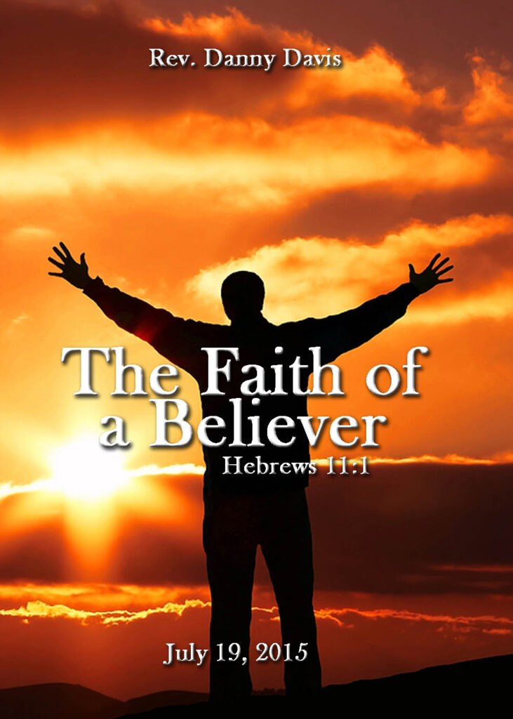 faith-believer_1045-071915-cover