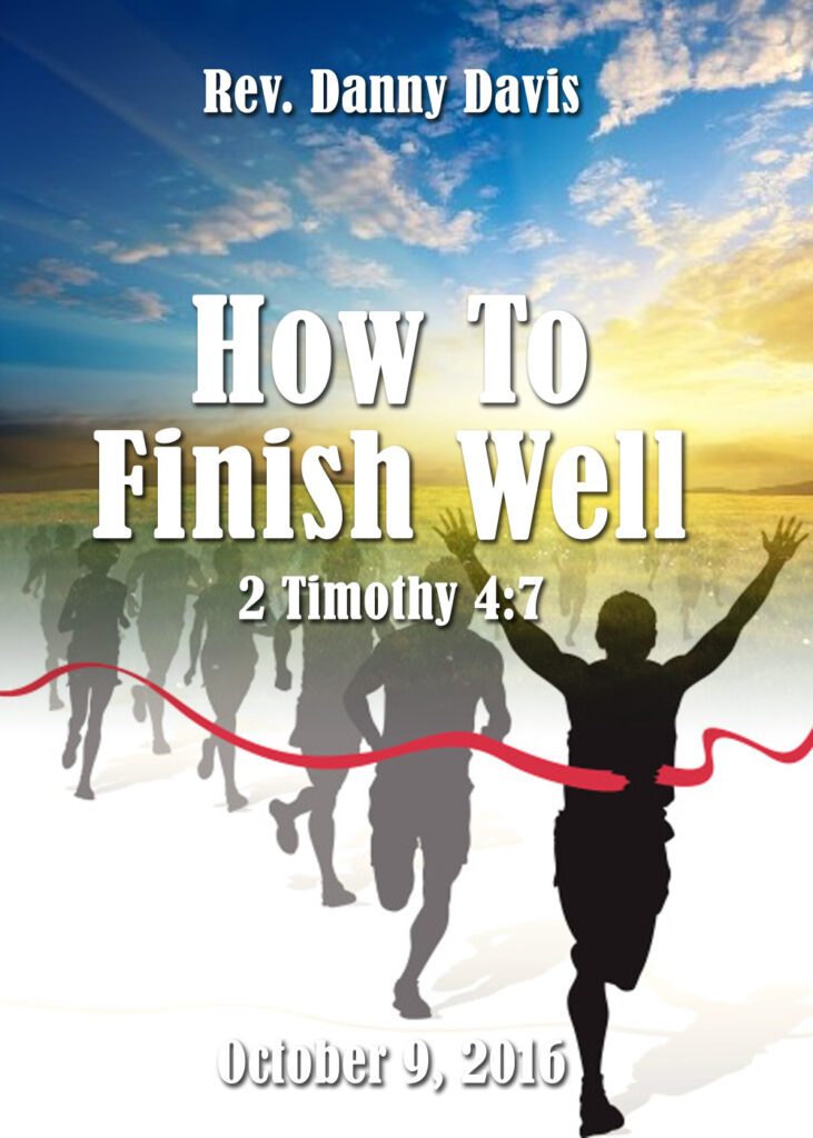 how-finish-well_1045-100916-cover