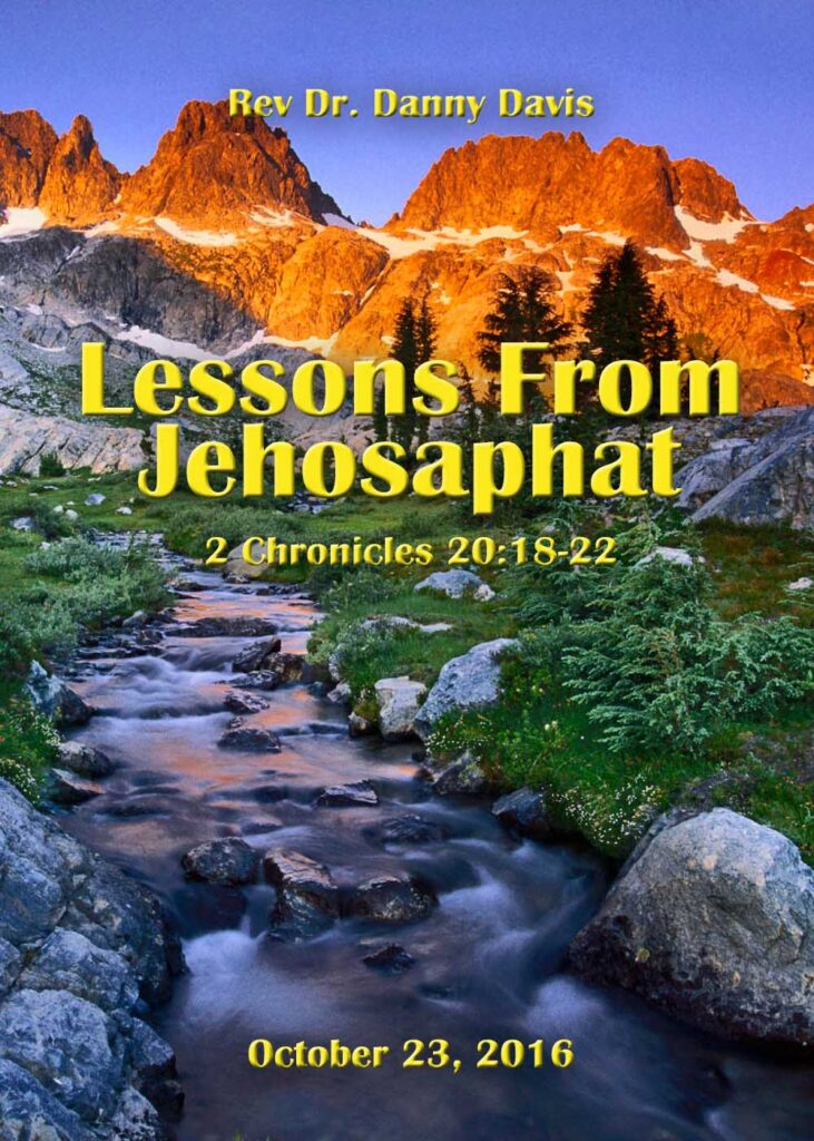 lessons-jehosaphat_1045-102316-cover