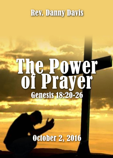 power-of-prayer_1045-100216-web