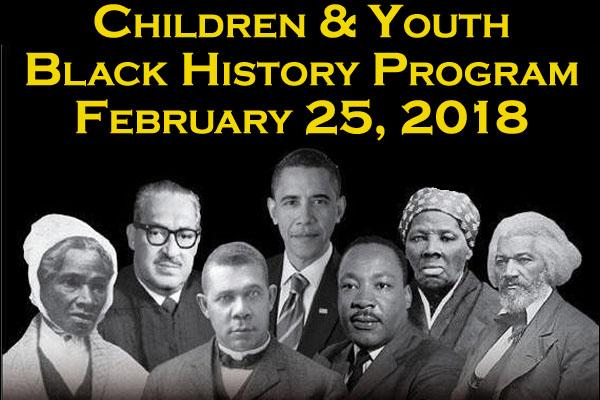 black-history2018