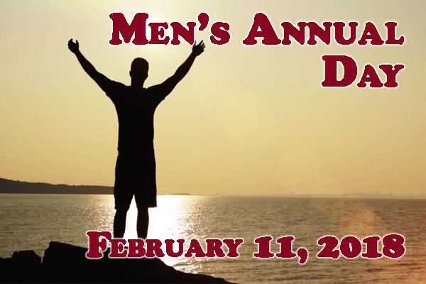 mens-annual-day-2018